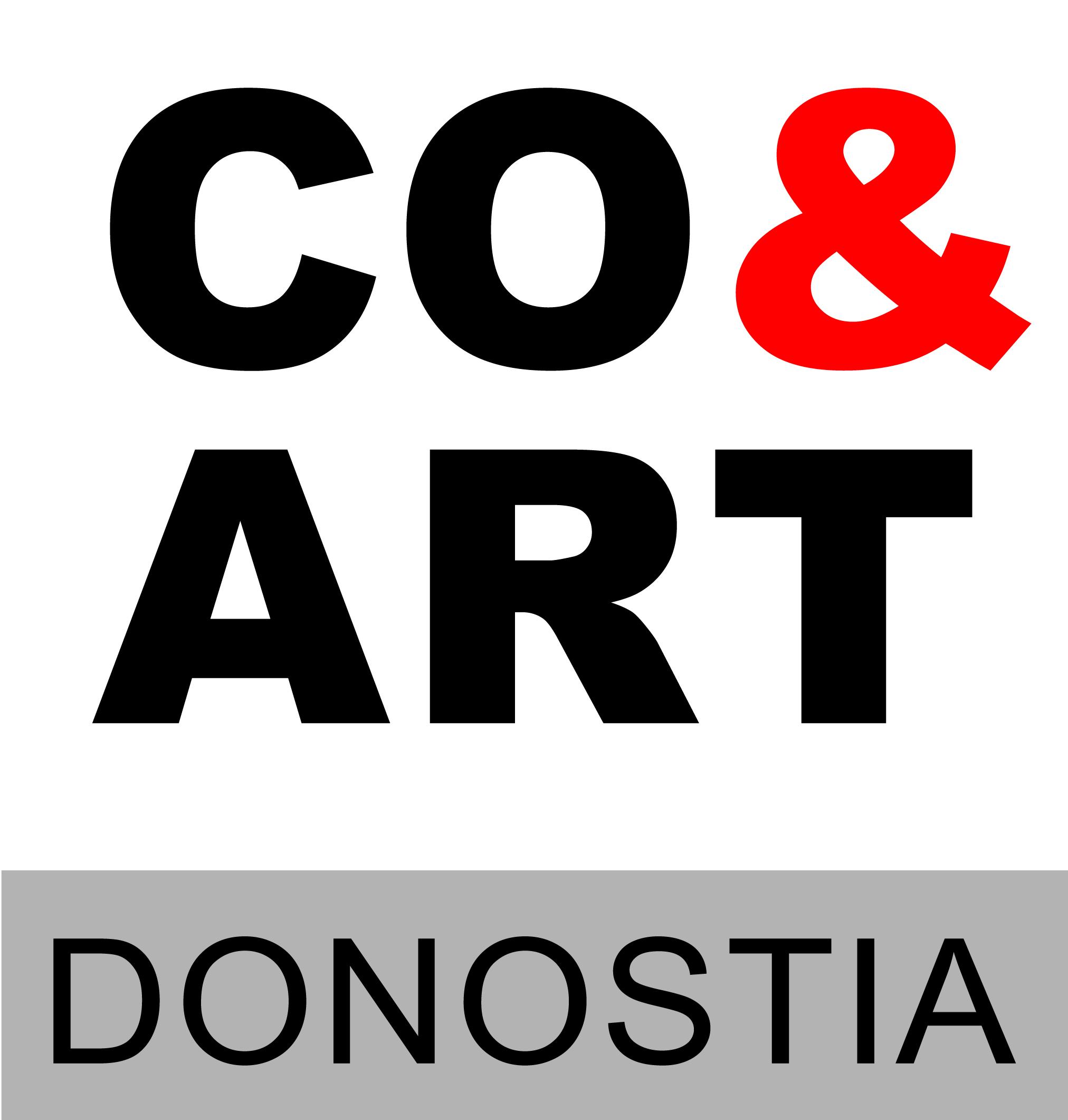 Co&Art Donostia
