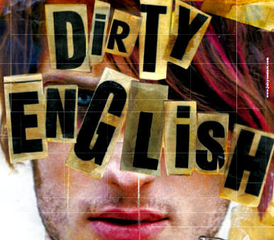 Iñaki Errasti Publicidad Inglesa