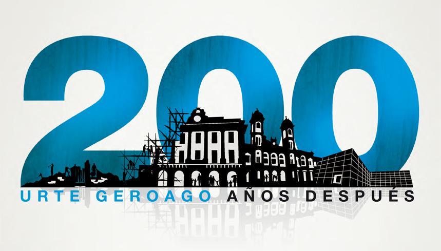 200 años después-Iñaki Errasti Muñoa