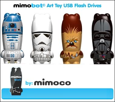 mimobot_by_mimoco1