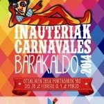 Cartel de Barakaldo