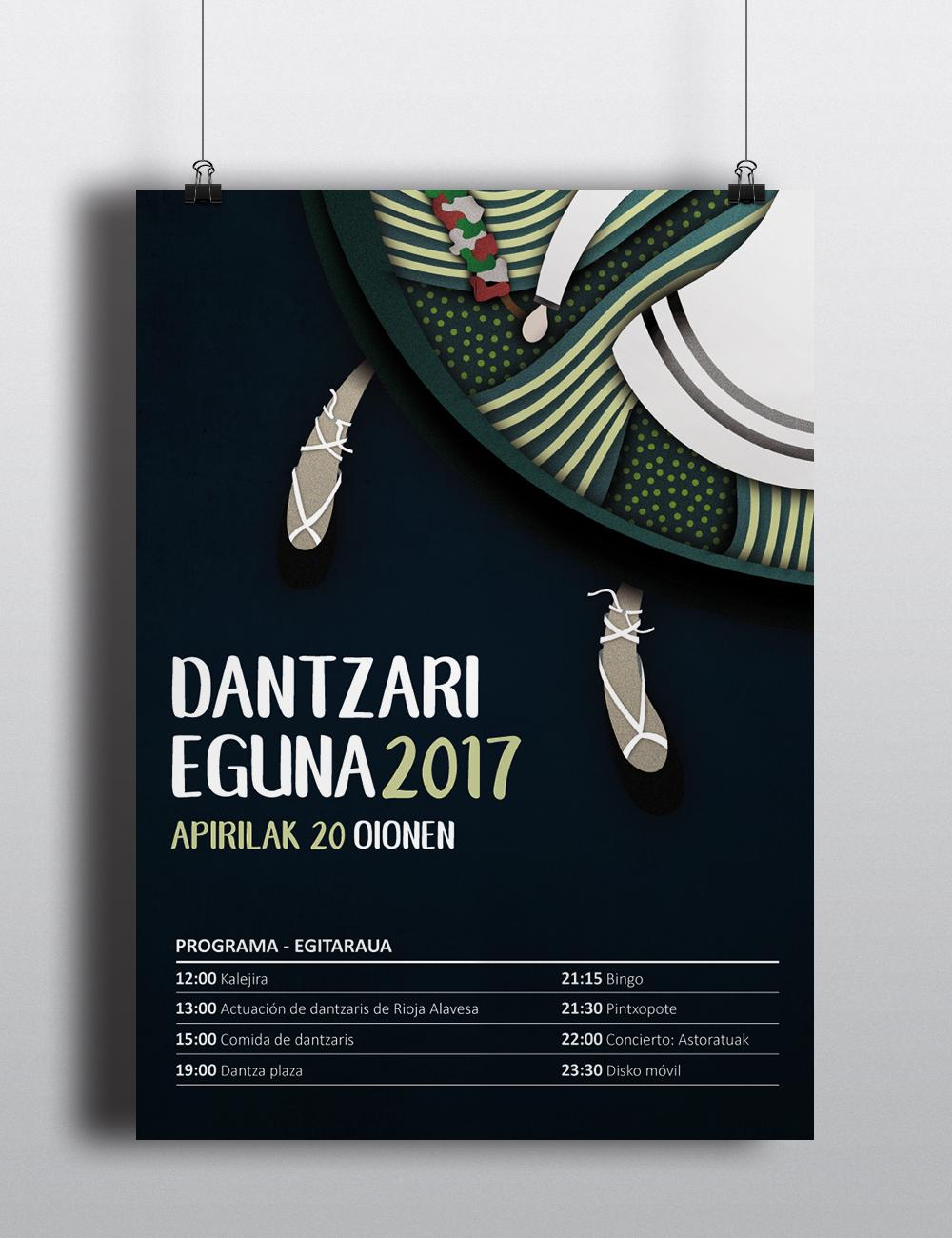 dantzari-eguna-oion-kartela-inaki-errasti