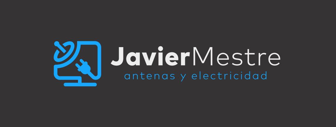 antenas-javier-mestre-logo