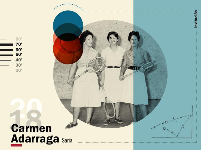 carmen-adarraga