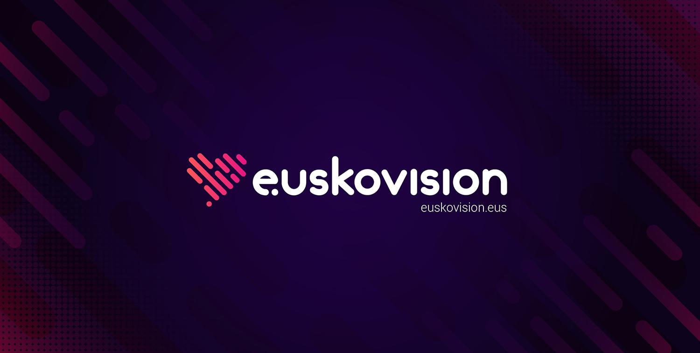 euskovision-fondoa-youtube3