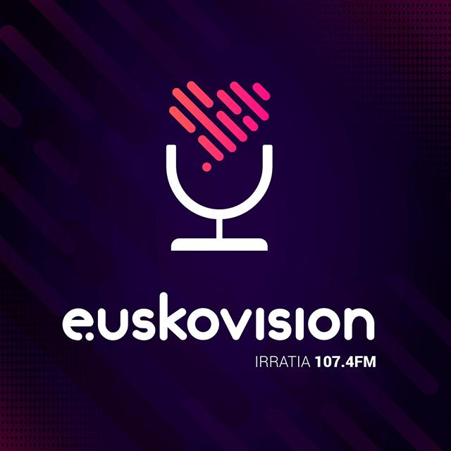 euskovision-video2