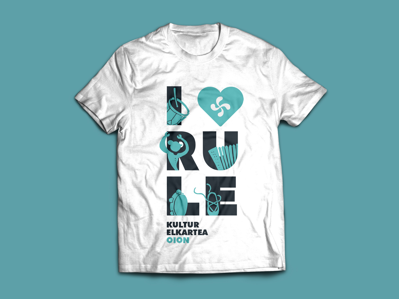 irule-camiseta-2-a