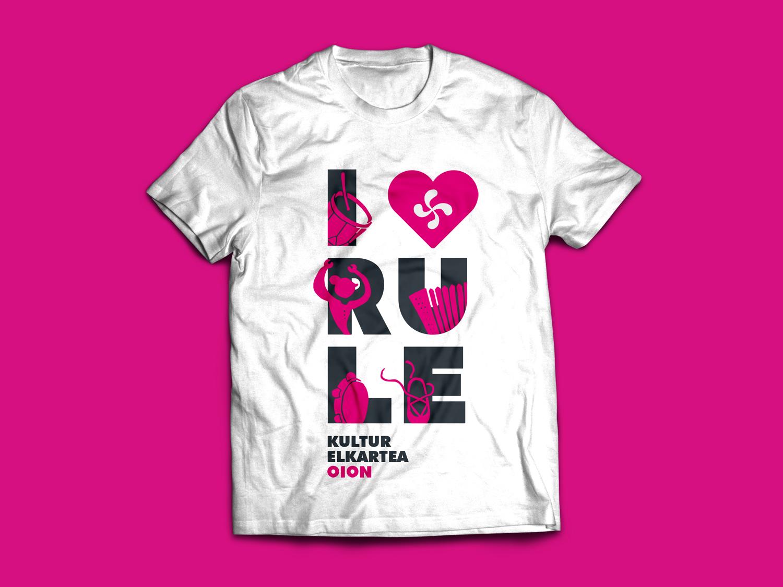 irule-camiseta-2-a2