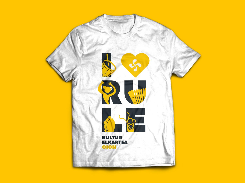 irule-camiseta-2-a3