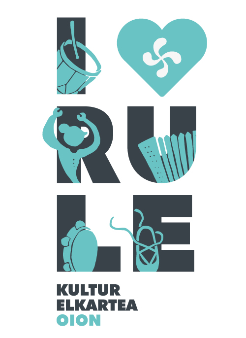 irule-kultur-elkartea-kamiseta1