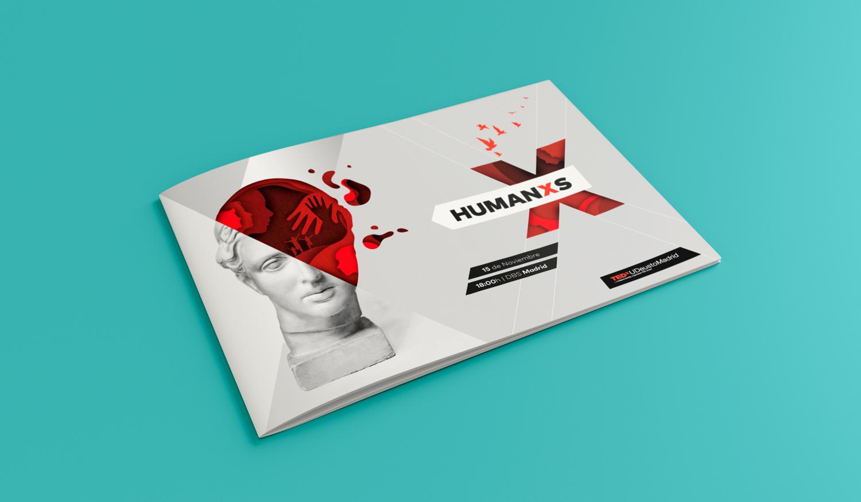 tedx-humanos-mockup-brochure
